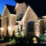 arhitekturnaya-podsvetka-fasadov