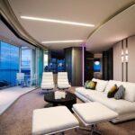 popular-luxury-apartments-inside-luxury-apartments-images-luxury-apartment-interior-most-15